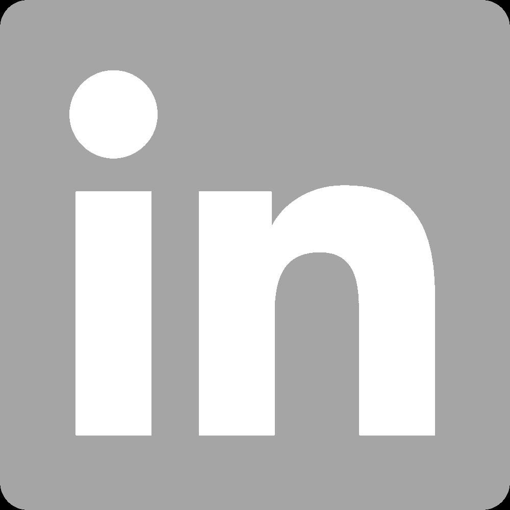 linkedin+logo